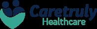 caretruly-logo